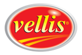 VELLIS SA - Cleaning Products